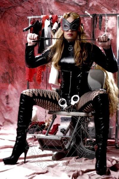 Mistress Victoria  REGGIO EMILIA 3480588175