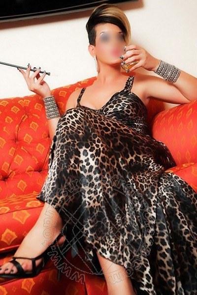 Lady Mileidy  DOLO 3663313786