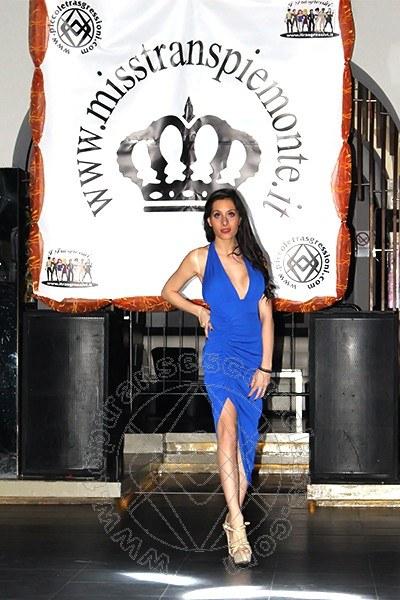 Valentina Italianissima  PARMA 3515542940