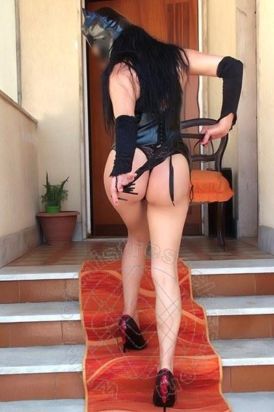Lucrecia  ALESSANDRIA 3664226492