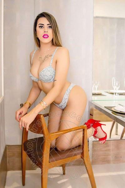Melany  MILANO 3299116063