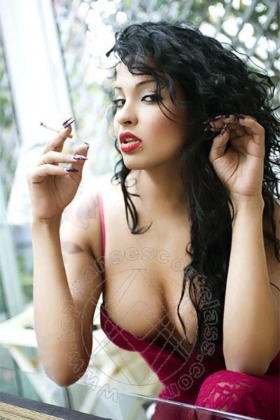 Sexy Lorena  BERGAMO 3468625981