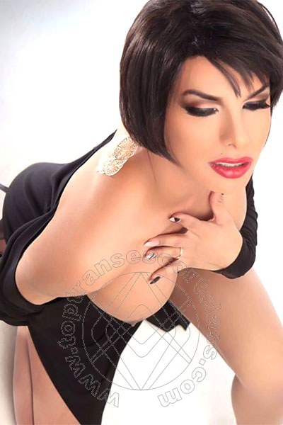 Oriana  BOLOGNA 3458567885