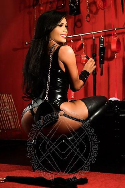 Lady Lorraine Martins  RIMINI 3208597385