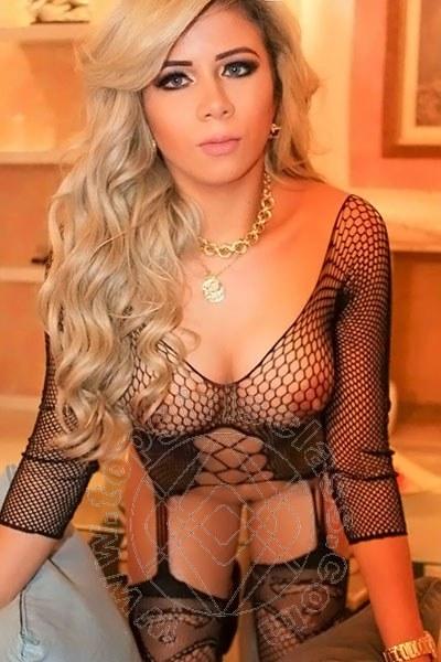 Sexy Alice  PIACENZA 3894730011