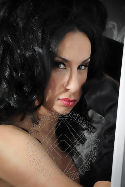 Jessica Schizzo Italiana  ROMA 3487019325
