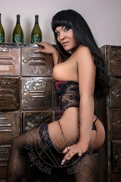 Diana Mora  VENTIMIGLIA 3248494251