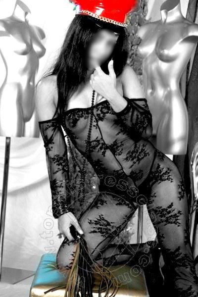 Mistress Laura  FELTRE 3512601143