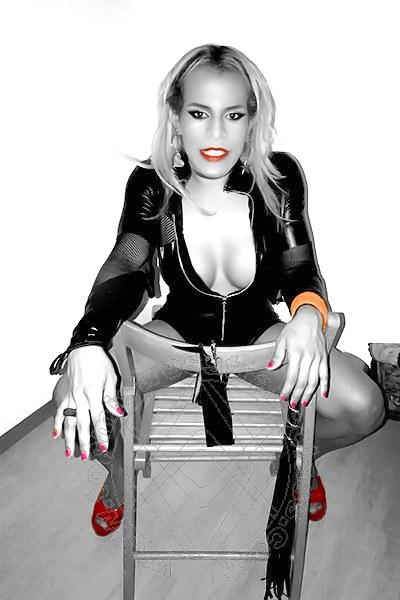 Mistress Violet Ts  CASTROCARO TERME 3383363338