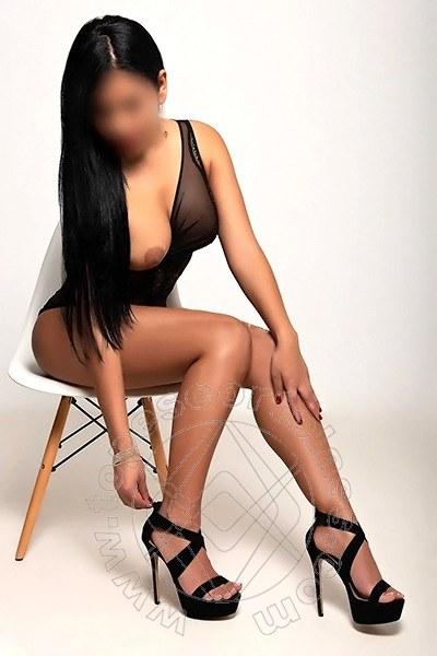 Chanel Latina  GIARDINI-NAXOS 3334316888