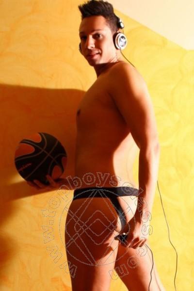 Alejandro El Toro  BOLOGNA 3349801083