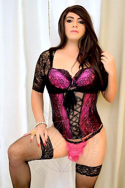 Sarah  BIELLA 3512338112