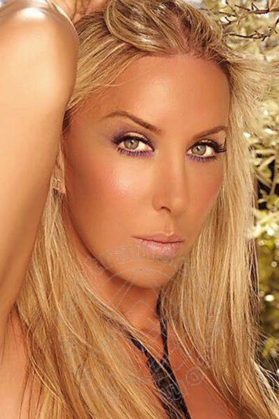 Claudia Italia  MILANO 3396908495