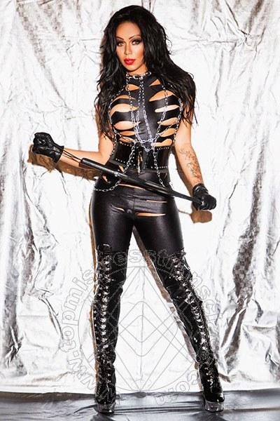 Lady Gracciane Titti Xxl  REGGIO EMILIA 3881016532