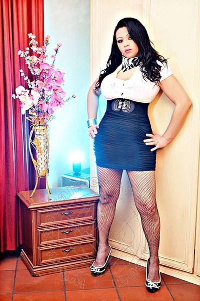 Monica Castro  CESENA 3276307432