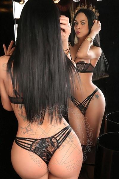 Brunella Xxl  CREMONA 3488579556