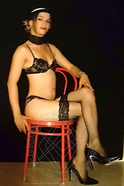 Mistress Fernandha Maktub  AREZZO 3897610780