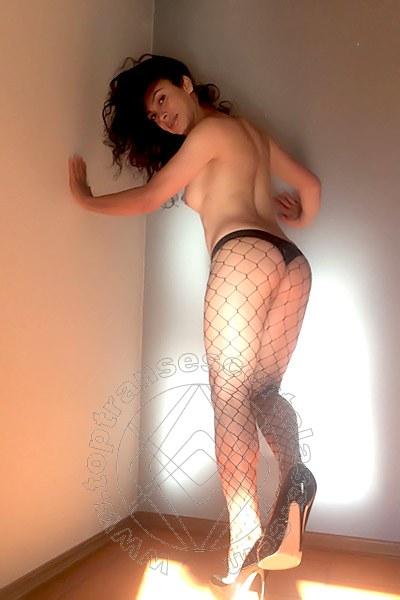 Marithe  REGGIO EMILIA 3453509360