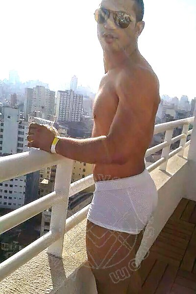 Allan  SAN PAOLO 005511953655013