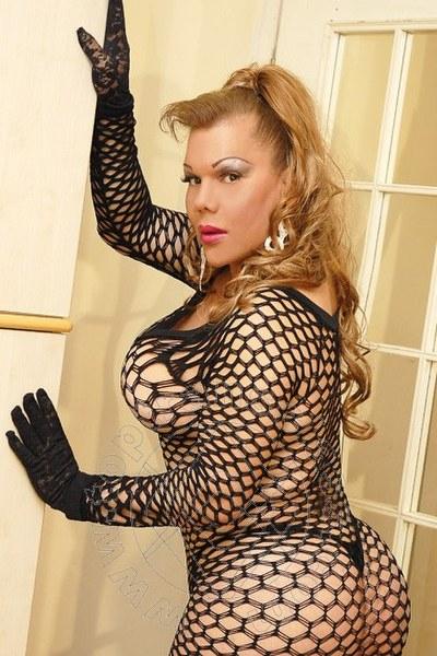 Chanel Chic  BOARA PISANI 3248262777