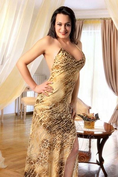 Vivian Sexy  VIENNA 004369910903370