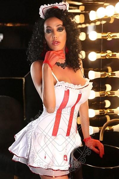 Lady Bruna  BORGHETTO SANTO SPIRITO 3472431130