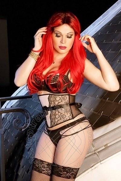 Angelina Khloe  PARIGI 0033637906189