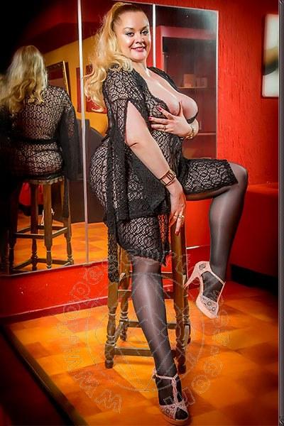 Veronica Neu  FRIEDRICHSHAFEN 004915163726721