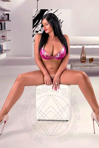 Thayss Hot  PRATO 3201159303