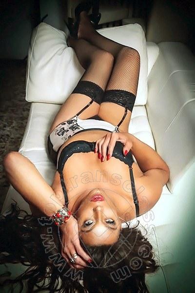 Pamela  Sexy  OLEGGIO 3240981069